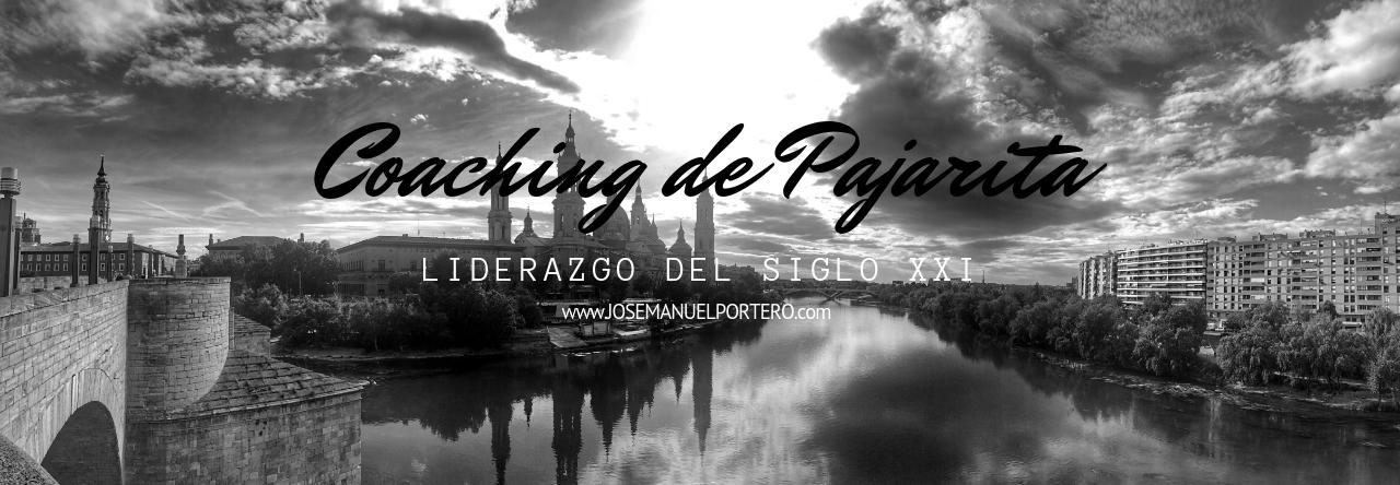 Coaching de Pajarita