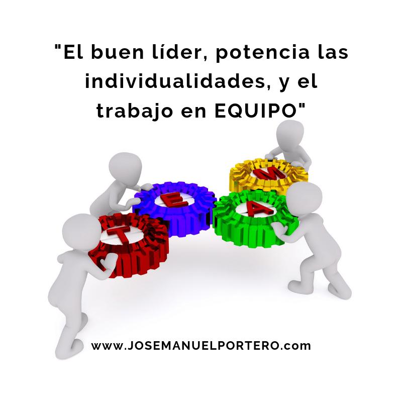 www.josemanuelportero.com
