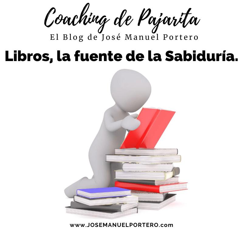 #14 Coaching. Libros la fuente de la Sabiduría.